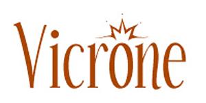 Vicrone